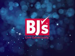 bjs online feedback win prize